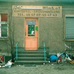 berlin10-st_kilda_tripstril