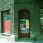 berlin5-dienstagsbar