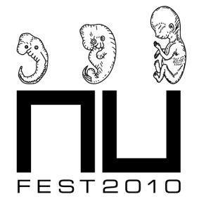 nu_fest
