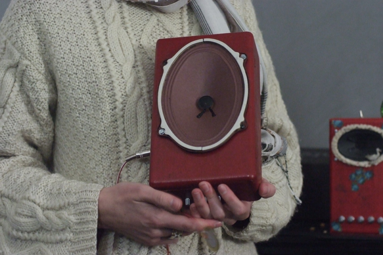 Soundboxes Workshop Lm386 Cigar Box Amp Wiring Diagram Macumbista