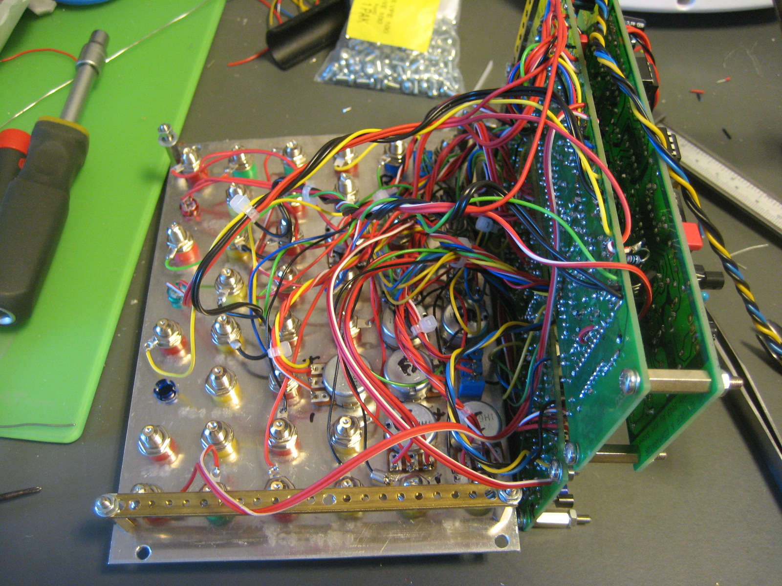 Documentation Breaker Panel Wiring Likewise Military Time Clock On Can Light Slightly