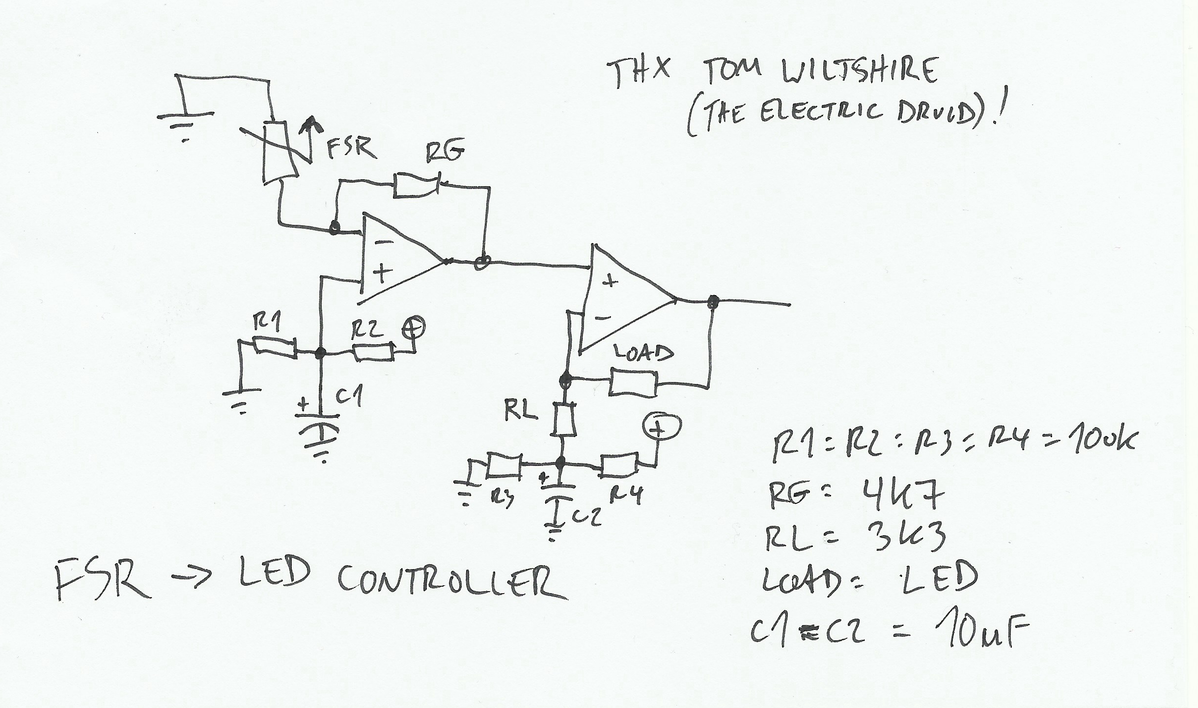 Full Text Of Synth Diy Mailing List Isolation Transformer Grounding Diagram Likewise Iphone Microphone
