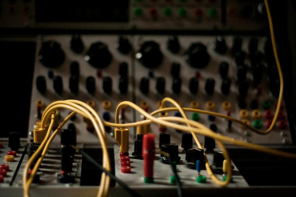 paradies soundbox anleitung