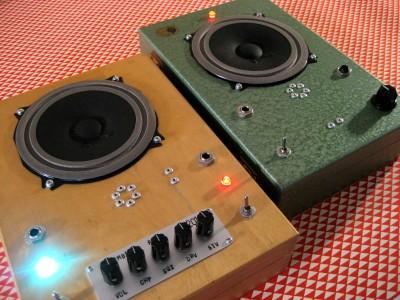 last-soundboxes-01