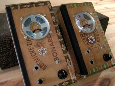 last-soundboxes-02