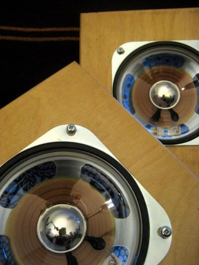 quirk-dual-soundboxes-04