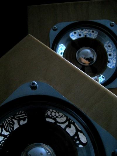 quirk-dual-soundboxes-05