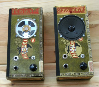 soundbox-twins