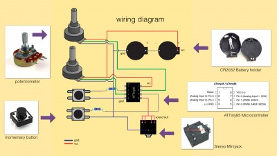 8-bit_Mixtape_Wiring_Diagram